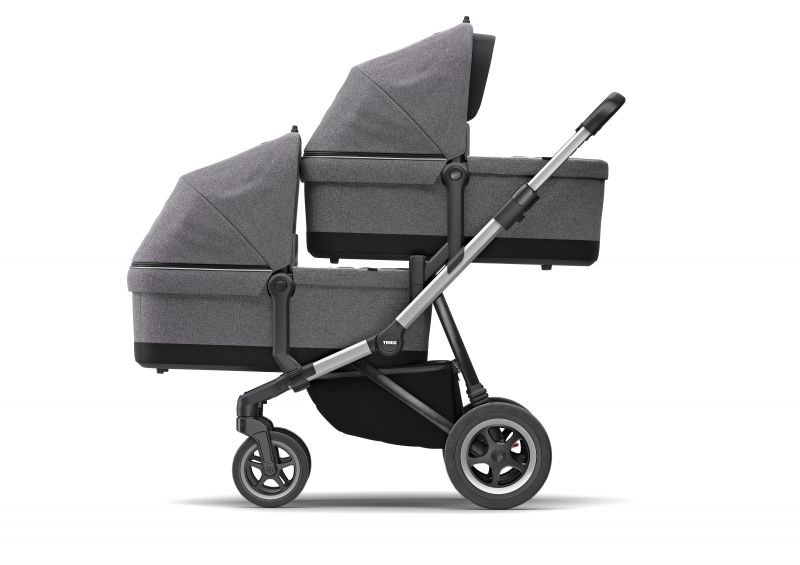 Thule_Sleek_IU11_ConfigTwin_Bassinet_SIDE.jpg