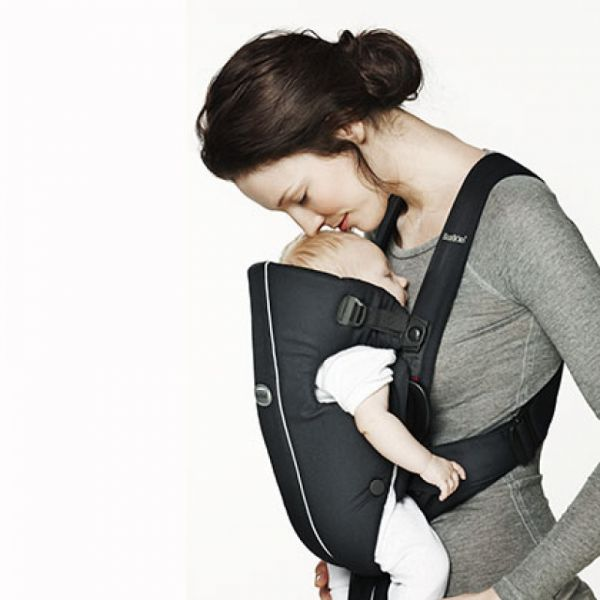 Baby_Carrier_Original_Classic_Black_Classic_420px.jpg