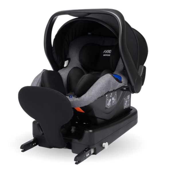 INFANT_BASE_SIDE_GREY_AXKID_lowres.png