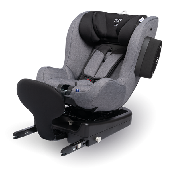 SEAT_BASE_SIDE_GREY_AXKID_lowres.png