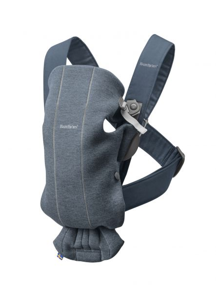 Baby_Carrier_Mini_Dove_blue_3D_Jersey.JPG
