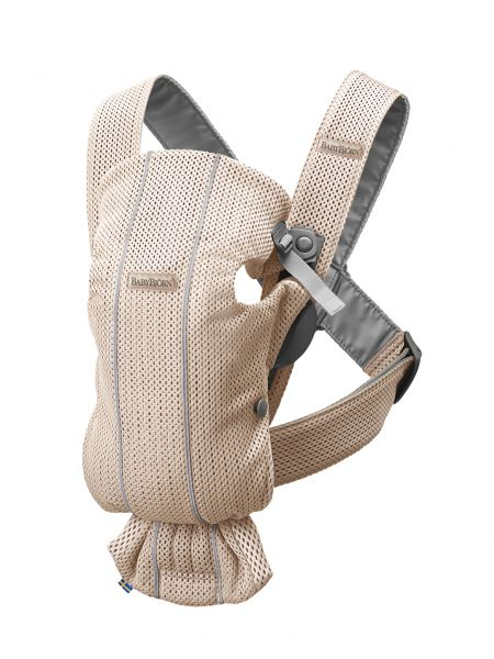 Baby_Carrier_Mini_Pearly_pink_3D_Mesh.JPG