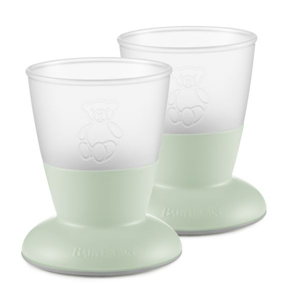 Baby_Cup_Powder_Green_2_pack.JPG