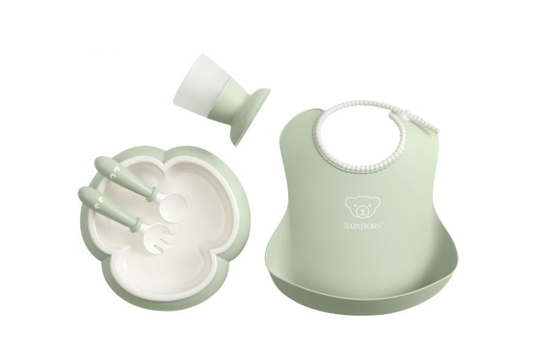 Baby_Dinner_Set_Powder_Green.JPG