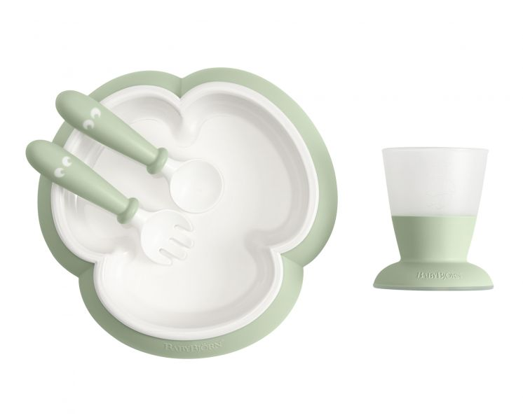 Baby_Feeding_Set_Powder_Green.JPG
