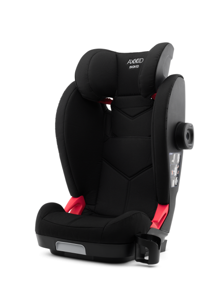 Axkid_Bigkid_black_lowres_03_without_ISOFIX.png