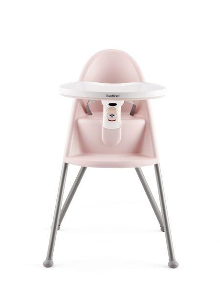 High_Chair_Powder_pinkGray.JPG