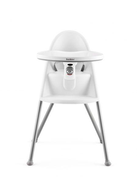 High_Chair_WhiteGray.JPG