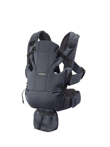 Baby_Carrier_Move_Anthracite_3D_Mesh.JPG