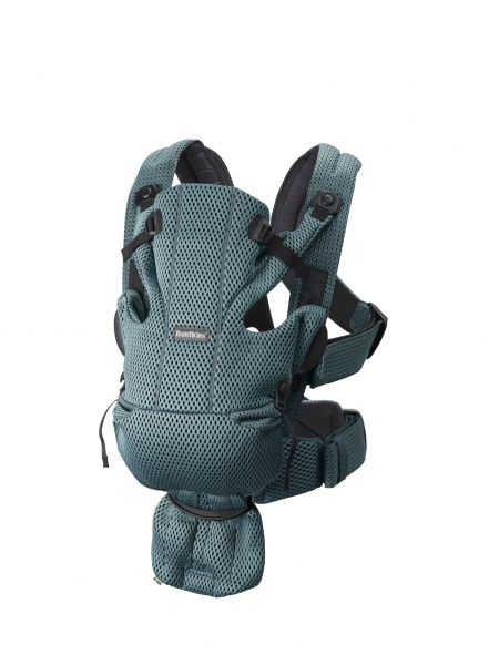 Baby_Carrier_Move_Sage_green_3D_Mesh.JPG