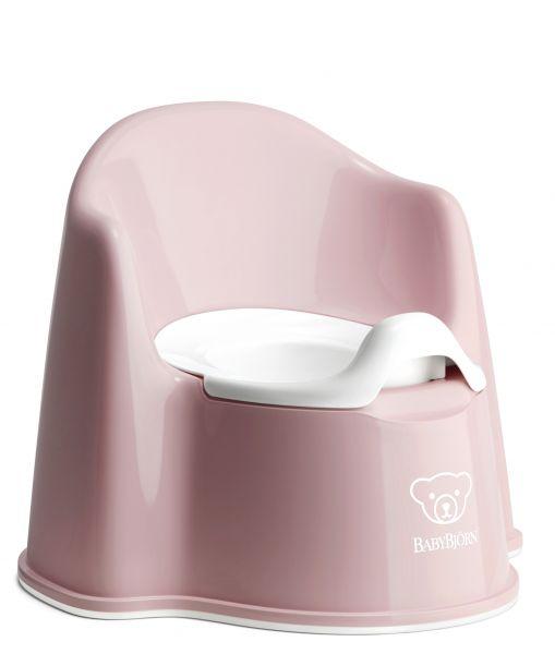 Potty_Chair_Powder_pinkWhite.JPG