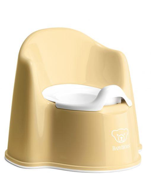 Potty_Chair_Powder_yellowWhite.JPG