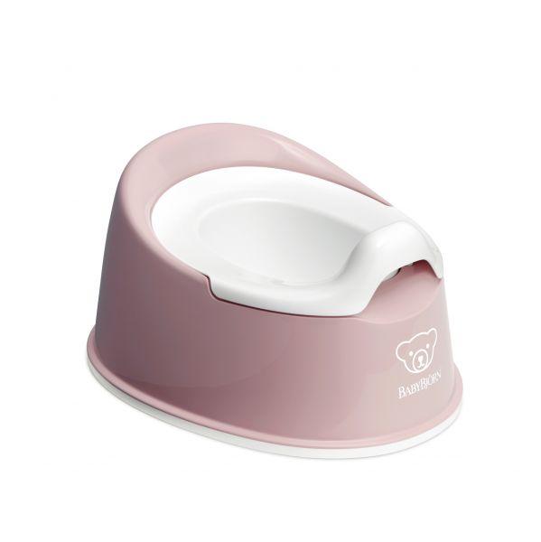 Smart_Potty_Powder_pinkWhite.JPG