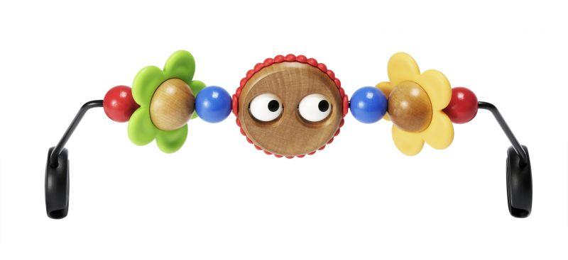 Toy_for_Bouncer_Googly_Eyes_1.JPG