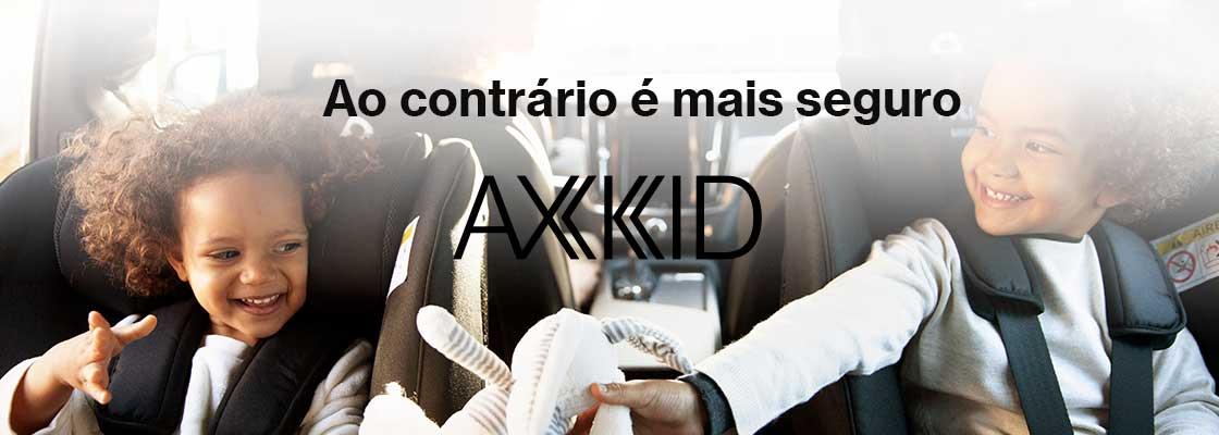axkid_banner.jpg