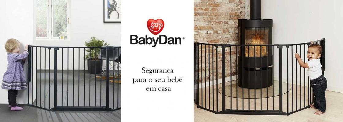 BANNER_baby_dan.jpg