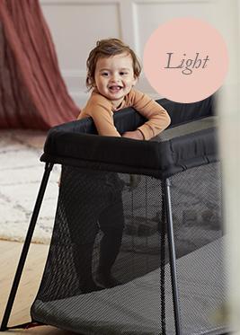Cuna Light BabyBjörn